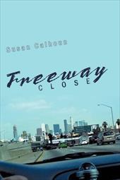 Freeway Close 6712111
