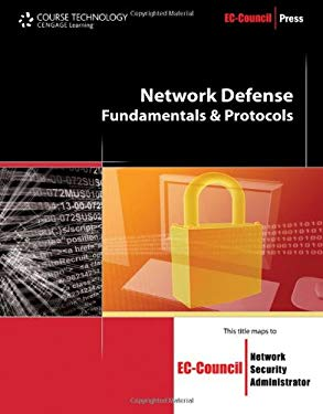 Fundamentals and Protocols [With Access Code] 9781435483552