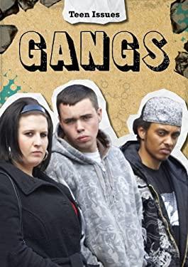 Gangs 9781432965402