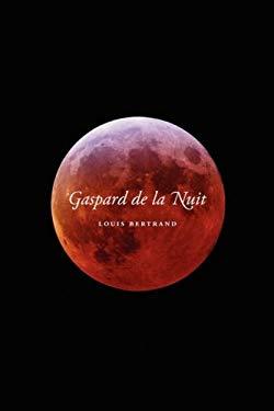 Gaspard de La Nuit 9781434102720