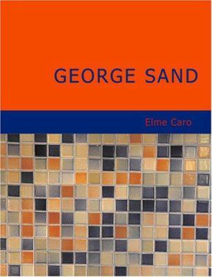 George Sand 9781434631152