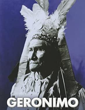 Geronimo 9781432964474