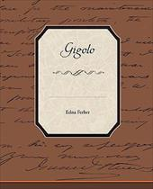 Gigolo 6704341