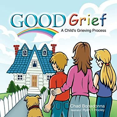 Good Grief 9781436320900