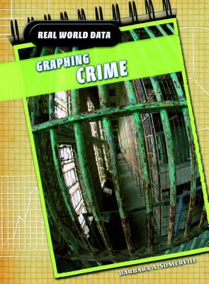 Graphing Crime 9781432926236