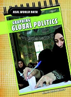 Graphing Global Politics 9781432926243