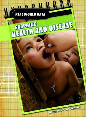 Graphing Health and Disease 9781432926281