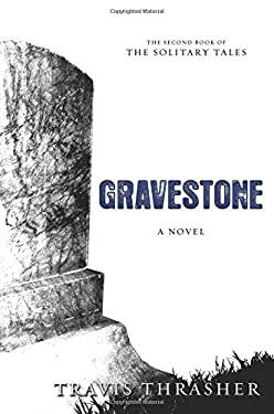 Gravestone 9781434764195