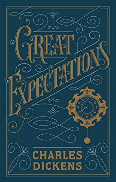 Great Expectations 9781435140707