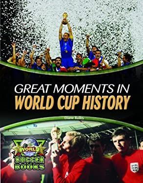 Great Moments in World Cup History