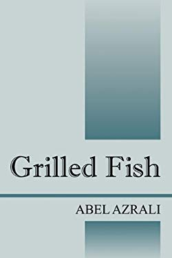 Grilled Fish 9781432755171