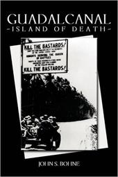 Guadalcanal - Island of Death 6711039
