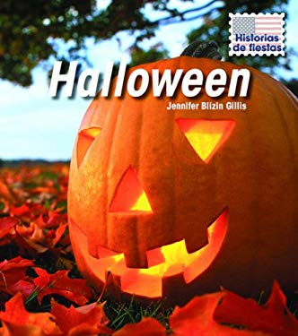 Halloween 9781432919597