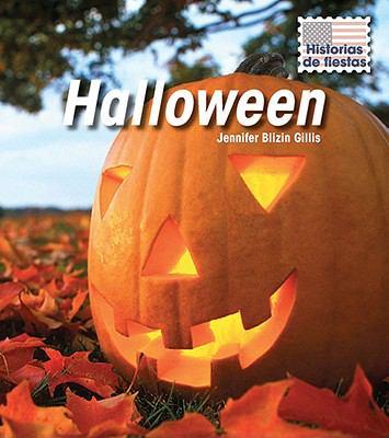 Halloween = Halloween 9781432919665