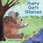 Harry Gets Glasses 6537487