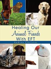 Healing Our Animal Friends with Eft 6707847