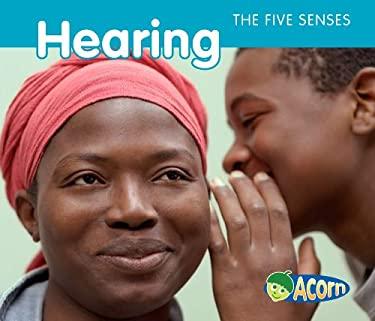 Hearing 9781432936808