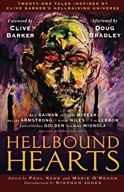Hellbound Hearts 9781439140901