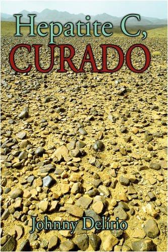 Hepatite C, Curado 9781438947075