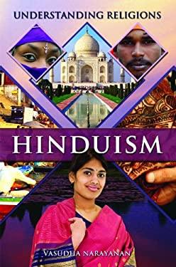 Hinduism 9781435856202