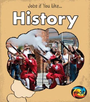 History 9781432968076