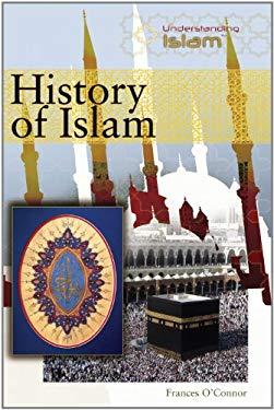 History of Islam 9781435850644