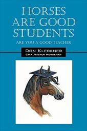 Horses Are Good Students: Are You a Good Teacher