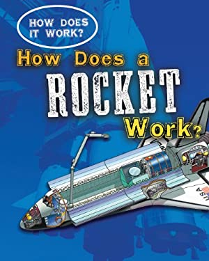 How Does a Rocket Work?