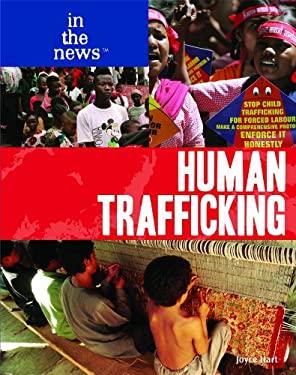 Human Trafficking 9781435850385