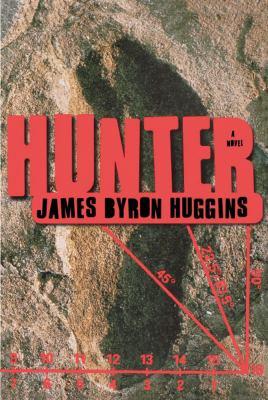 Hunter 9781439101254