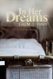 In Her Dreams 6581196