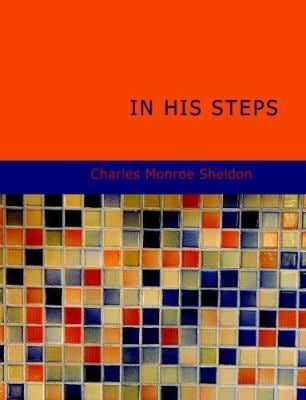 In His Steps 9781434674869