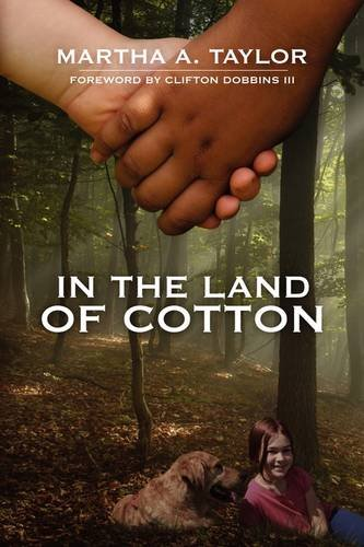 In the Land of Cotton 9781432734718