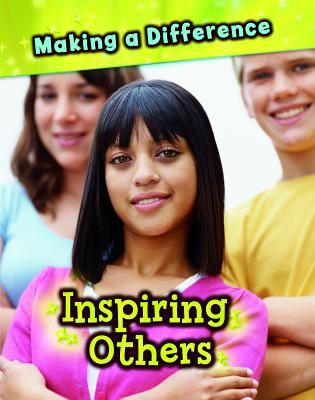 Inspiring Others 9781432965075