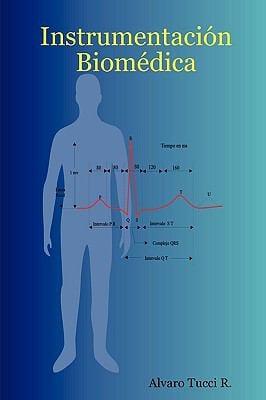 Instrumentacin Biomdica 9781430326250