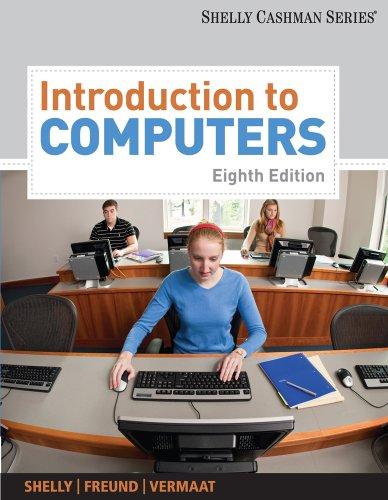 an introduction to the world of computers Life university 1269 barclay circle marietta, ga 30060 (800) 543-3202 | (770) 426-2600 life university – office of representation grand-montfleury 48.