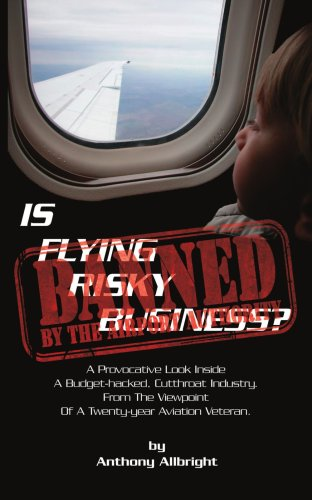 Is Flying Risky Business? 9781434349057