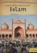 Islam 9781432903220