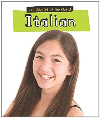 Italian 9781432951832