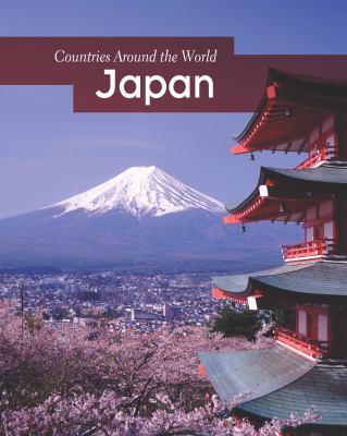 Japan 9781432961022
