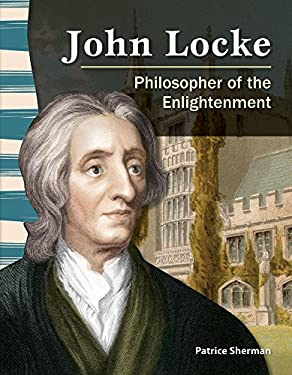 john locke research papers For example, a student planning to conduct a research on locke could take a look at publication and dissertations discussing his ideas that way, the writer will get an idea of what is missing in the literature so to complete it.
