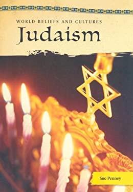 Judaism 9781432903169