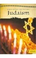 Judaism 9781432903237