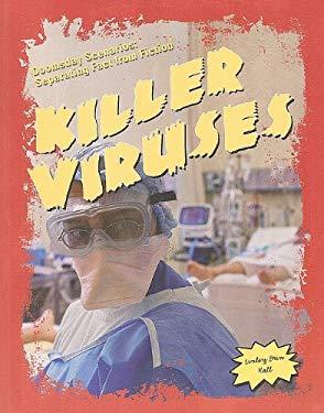 Killer Viruses 9781435885240