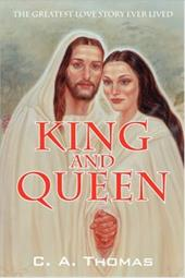 King & Queen: The Greatest Love Story Ever Lived 6521771