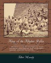 King of the Khyber Rifles 6703164