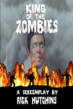 King of the Zombies 9781435710641