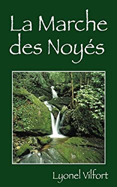 L'Arche Des Noyes 9781432761370