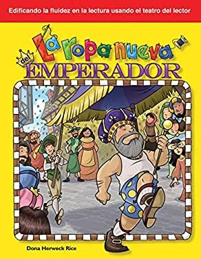 La Ropa Nueva del Emperador 9781433310041