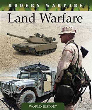 Land Warfare 9781433927270